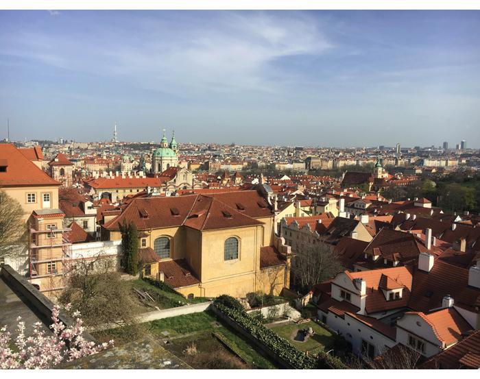 Praha_IMG_0570_2