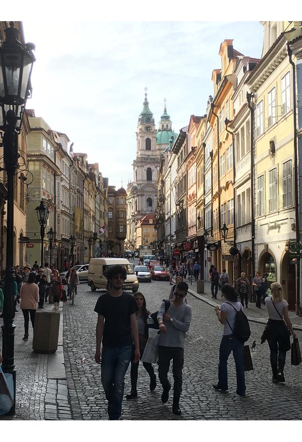 Praha_IMG_0583