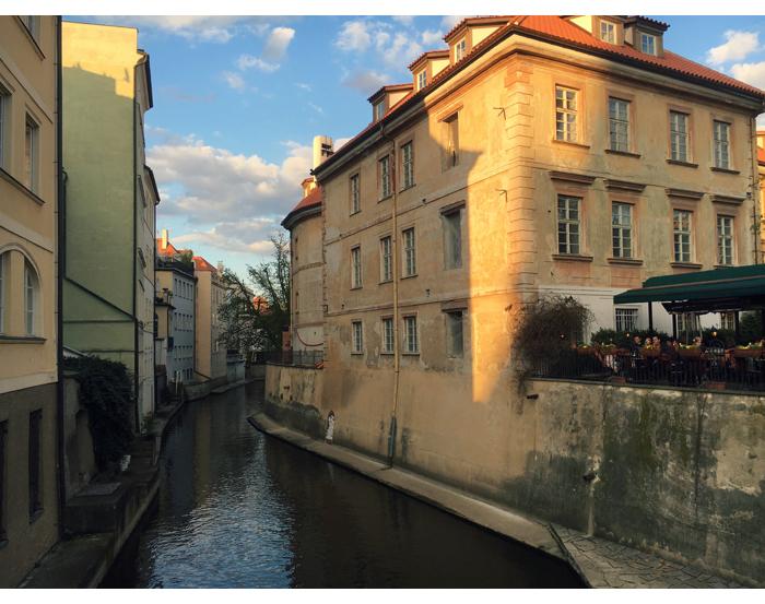 Praha_IMG_0685_2