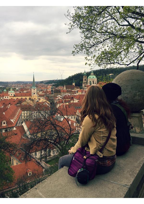 Praha_IMG_0719_2