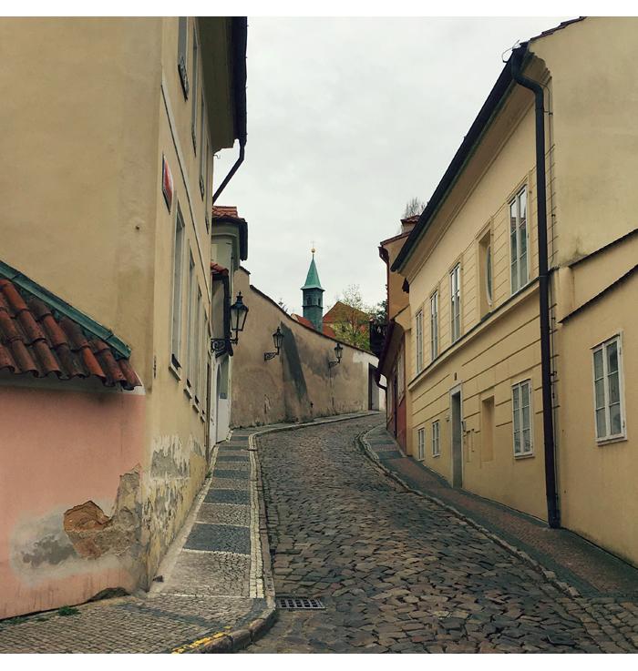 Praha_IMG_0744