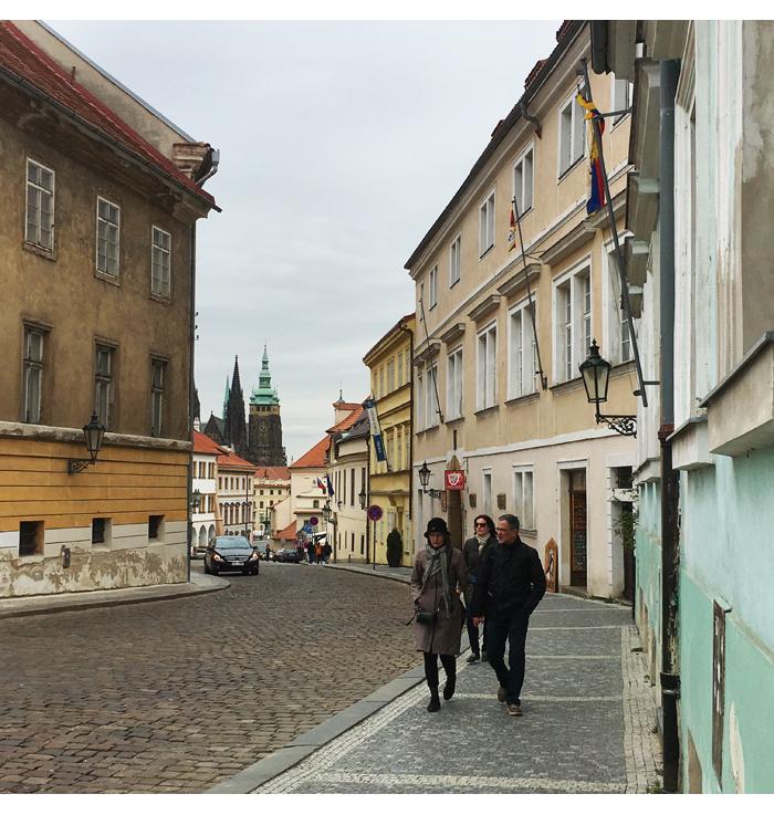 Praha_IMG_0746