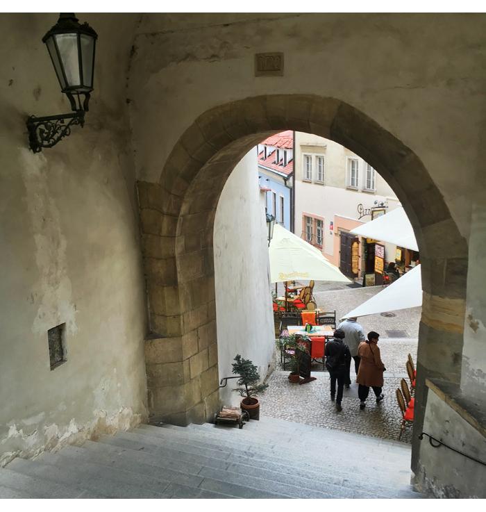 Praha_IMG_0751