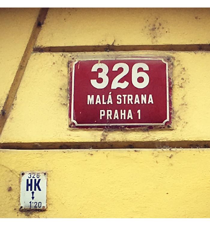 Praha_IMG_0760_2