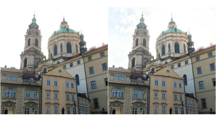 Praha_iPhone_valotusdemo