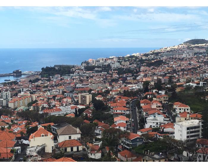 Madeira kuvia_IMG_1709