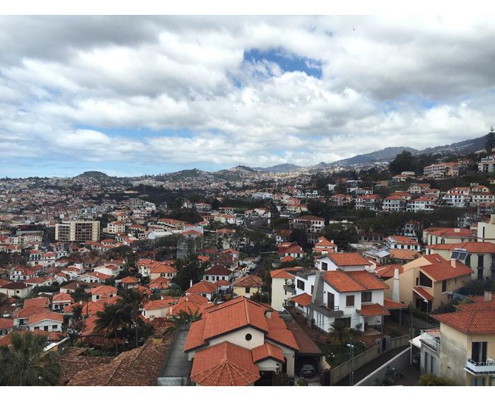Madeira kuvia_IMG_1714