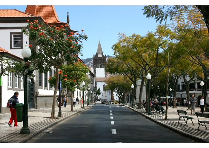 Madeira kuvia_IMG_4783_2