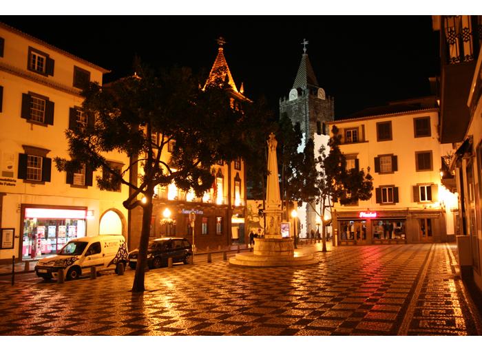 Madeira kuvia_IMG_4796