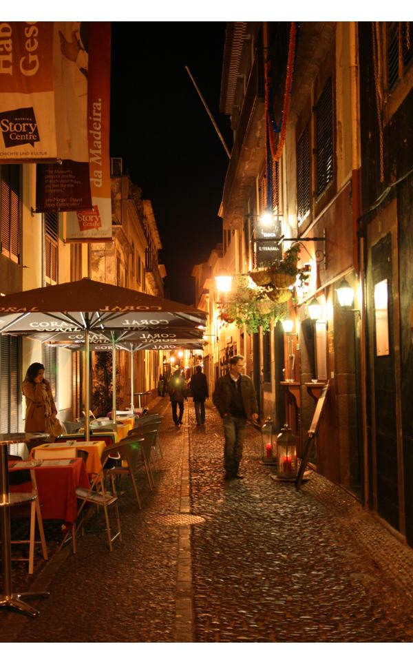 Madeira kuvia_IMG_4807