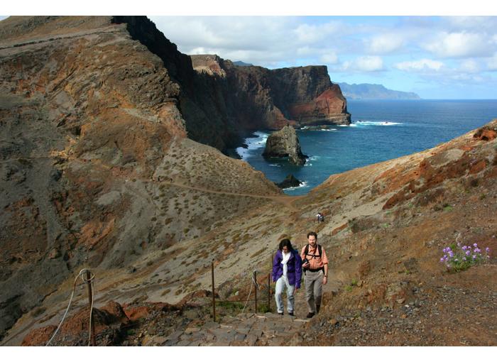 Madeira kuvia_IMG_4815