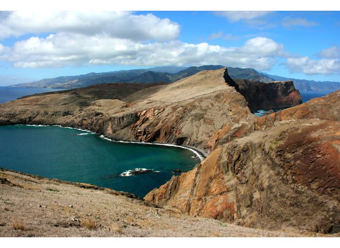 Madeira kuvia_IMG_4818