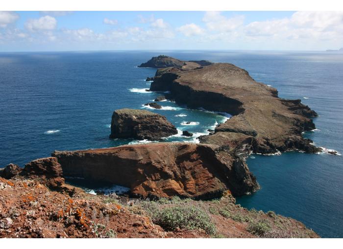 Madeira kuvia_IMG_4823