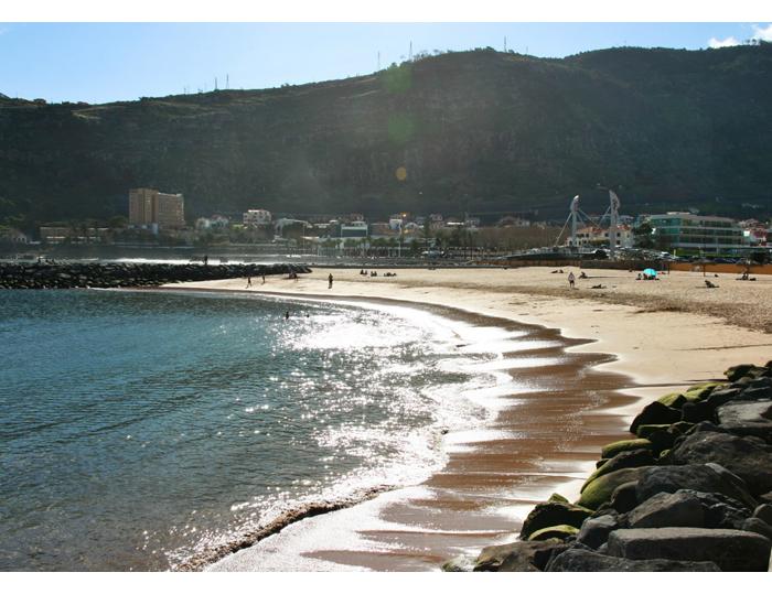 Madeira kuvia_IMG_4825