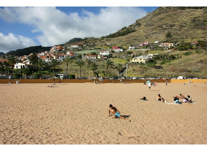Madeira kuvia_IMG_4827