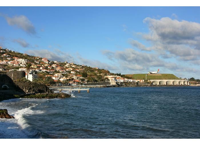 Madeira kuvia_IMG_4869