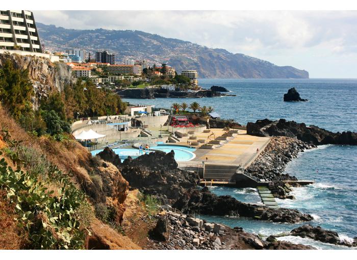 Madeira kuvia_IMG_4888