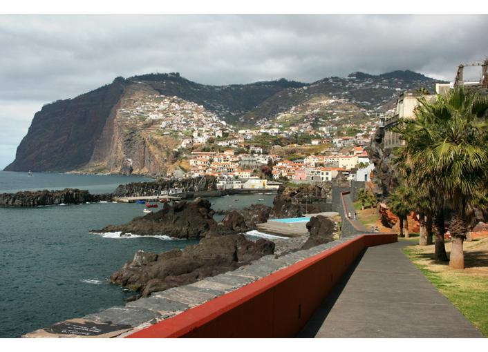 Madeira kuvia_IMG_4895