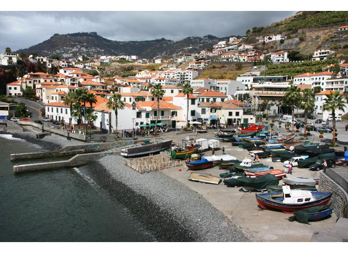 Madeira kuvia_IMG_4901