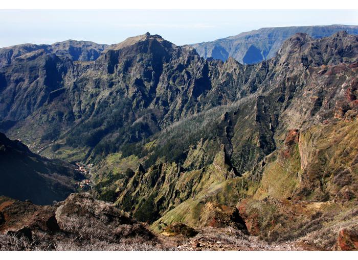 Madeira kuvia_IMG_4957