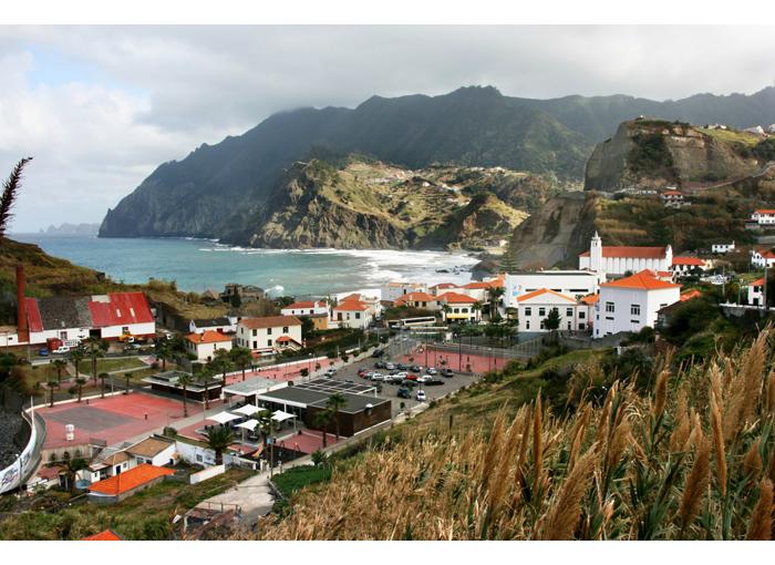 Madeira kuvia_IMG_4961