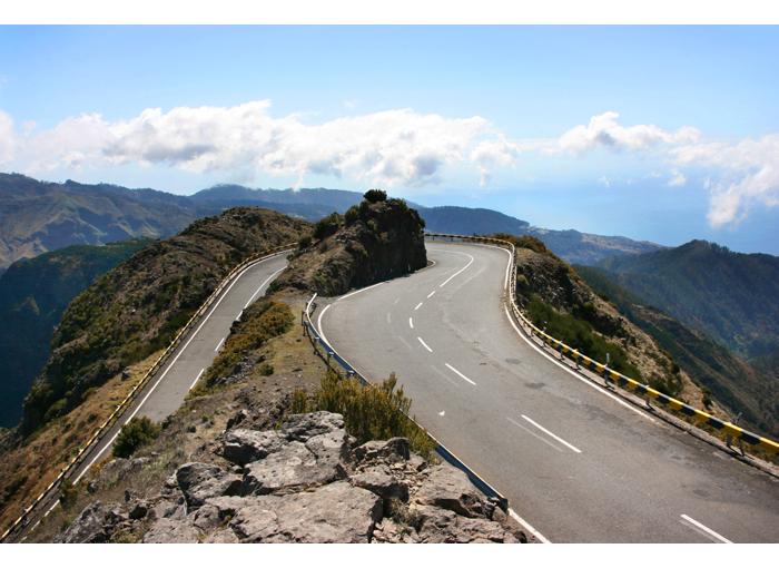 Madeira kuvia_IMG_4997