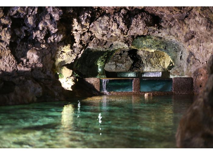 Madeira kuvia_IMG_5015