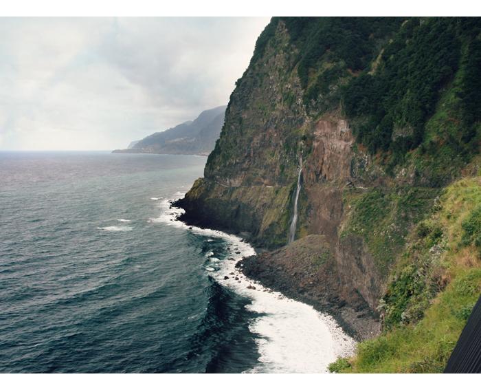 Madeira kuvia_IMG_5024_2