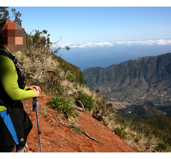 Madeira kuvia_IMG_5050