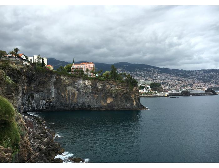 Madeira kuvia__IMG_1596