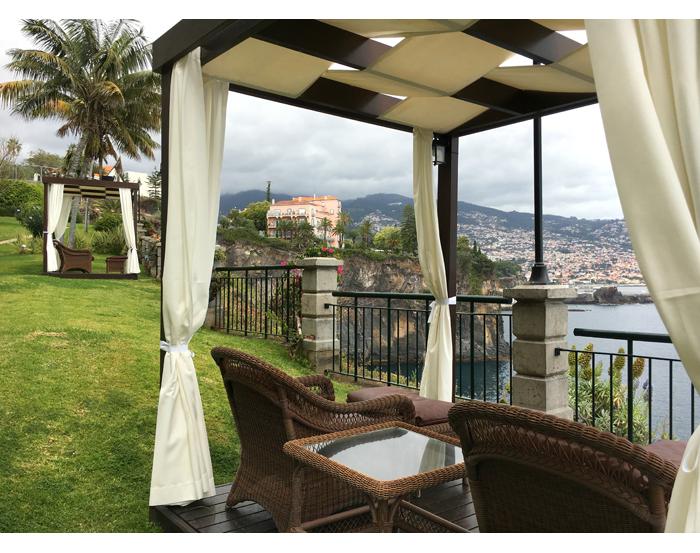 Madeira kuvia__IMG_1604