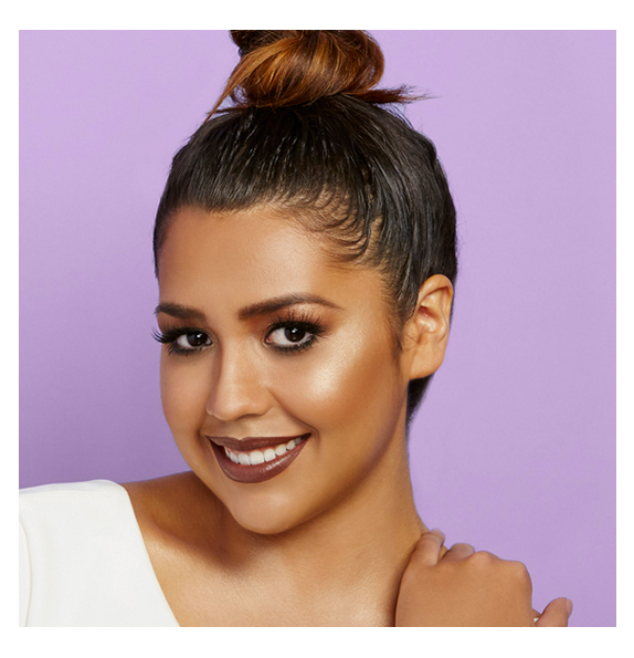 Contouring_TooFaced