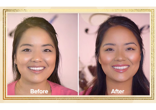 Contouring_TooFaced2