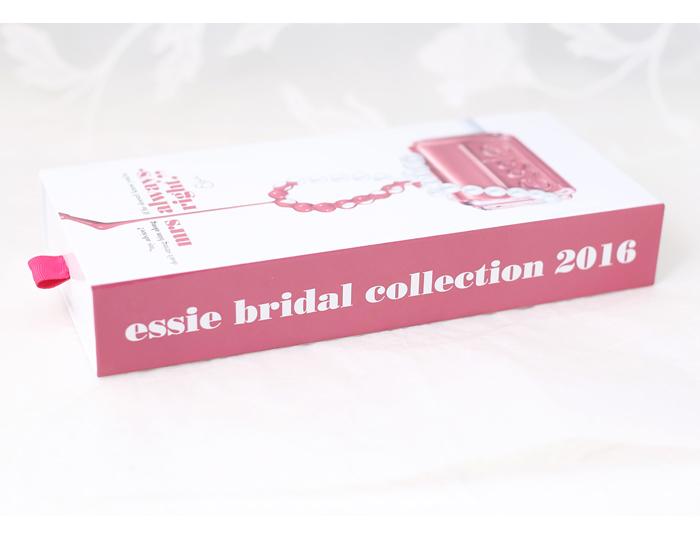 Essie_BridalCollection_IMG_6270