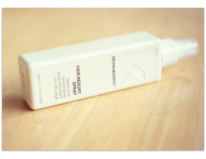 KevinMurphy_HairResortSpray_IMG_6459_2