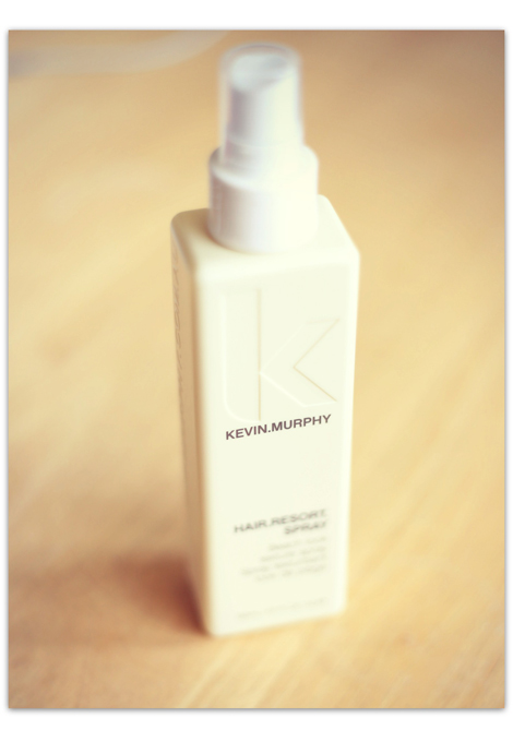 KevinMurphy_HairResortSpray_IMG_6462_2