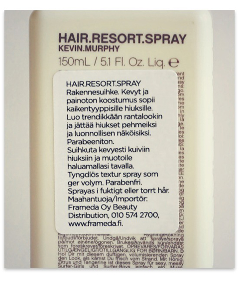 KevinMurphy_HairResortSpray_IMG_6541_2