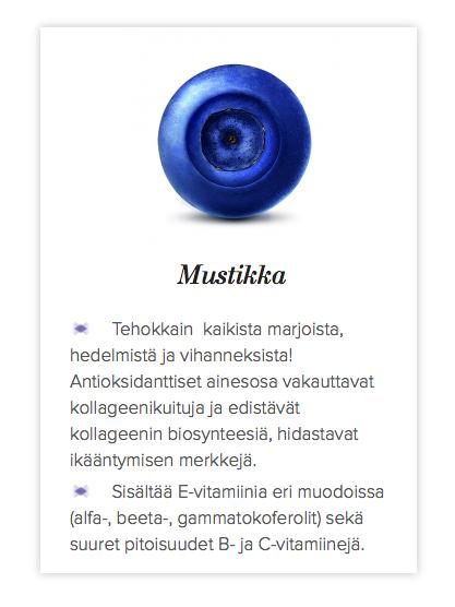 Mossa_Mustikka