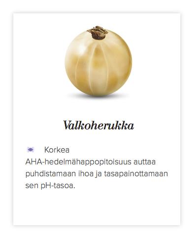 Mossa_Valkoherukka