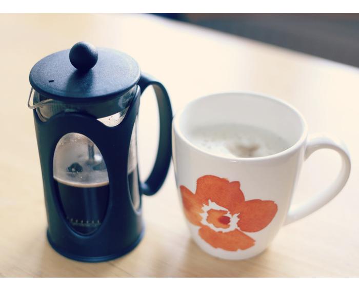 Kahvi_IMG_6419