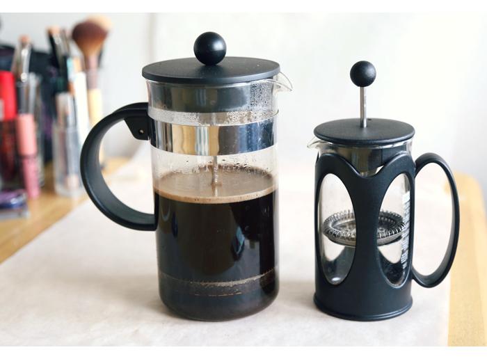Kahvi_IMG_7118