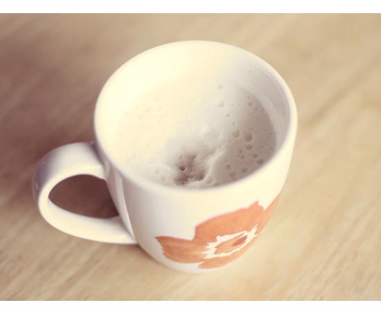 Kahvimuki_MH