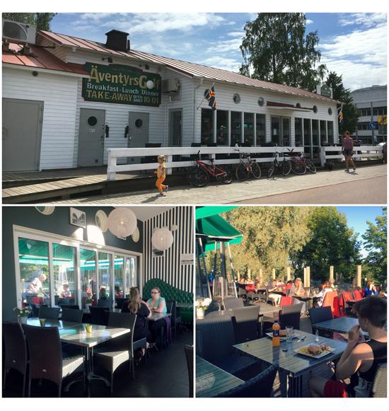 Ravintolat_Mhamina_Bryggan
