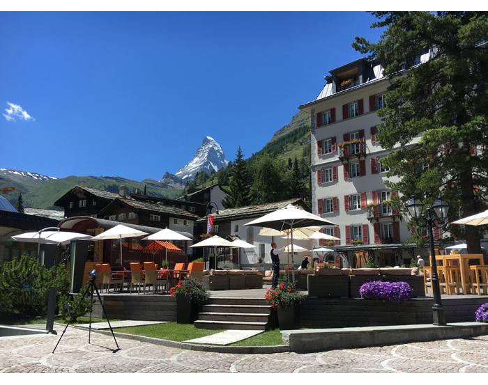 ZermattX_IMG_3786