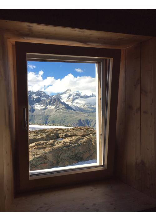 Zermatt_Gandegg_IMG_3693