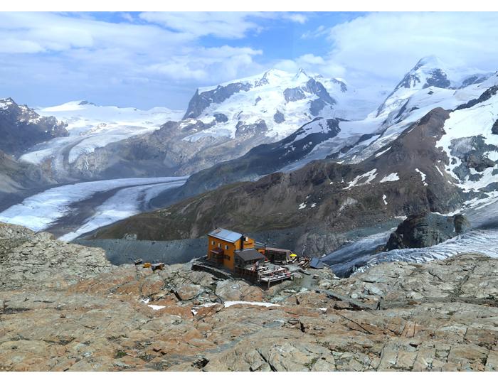 Zermatt_Gandegg_IMG_403