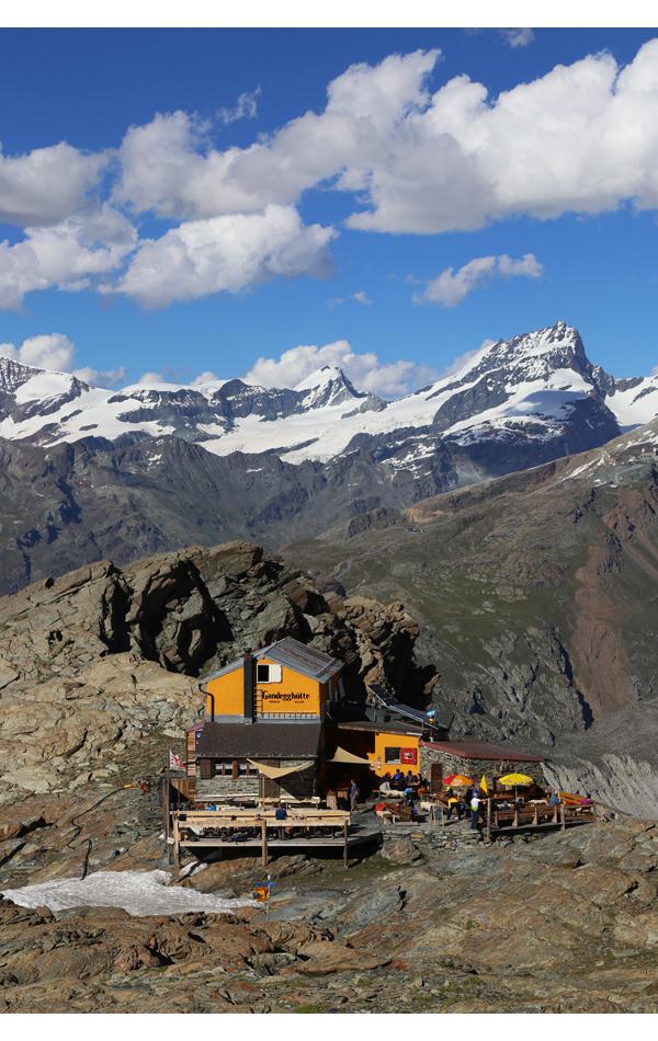 Zermatt_Gandegg_IMG_9258