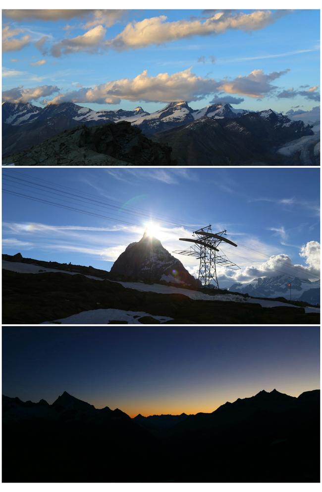 Zermatt_Gandegg_maisemia