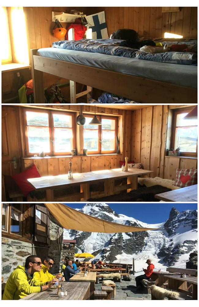 Zermatt_Gandegg_tupa