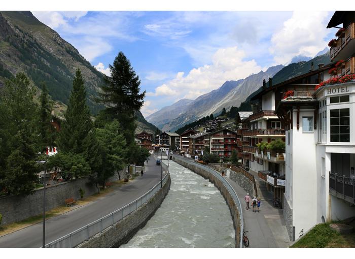 Zermatt_IMG_3727